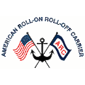 American Roll-on Roll-off Carrier