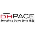 DH Pace Company logo