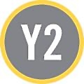 Y2 Consultants