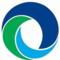 OceanFirst Financial