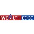 Wealthedge logo