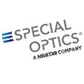 Special Optics logo