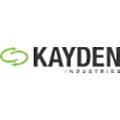 Kayden Industries logo