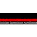 TechniScan logo