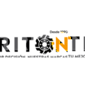 Triton Trading logo
