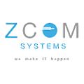 ZCOM logo