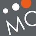 Momentum Wealth logo