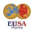 EUSA Pharma logo