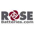 Rose Electronics Distributing Company