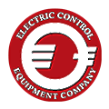 Electric Control Equipment logo
