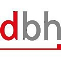 dbh Logistics logo