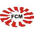 Fazal Cloth logo