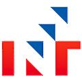Nihon Technology logo