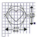 Heartland Precision Fasteners logo