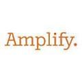 Amplify Education logo