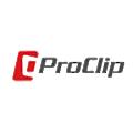 ProClip USA logo