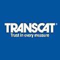 Transcat logo