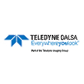 Teledyne DALSA logo