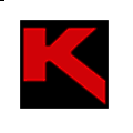 Keystone Electronics logo
