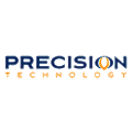 Precision Technology logo
