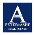 Peter Ashe