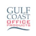 GCOP logo