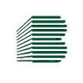 Bursa Cimento Fabrikasi logo