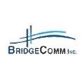 BridgeComm