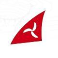 Windfinder logo