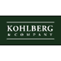Kohlberg & Company