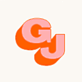 Great Jones logo