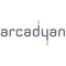 Arcadyan logo