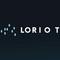 Loriot logo