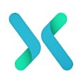 Xotiv Technologies logo