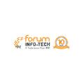 Forum Info-Tech logo