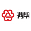 Manbang Group logo