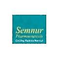 Semnur Pharmaceuticals logo