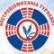 Chatzikraniotis & Sons Mills logo
