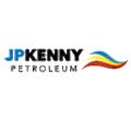JP Kenny Petroleum logo