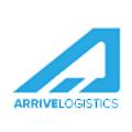 Arrive Logistics logo