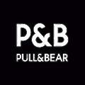Pull&Bear logo