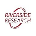 Riverside Research logo