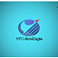 YFC-Boneagle Electric Co