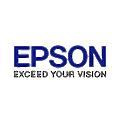 Seiko Epson logo