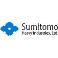 Sumitomo Heavy Industries logo