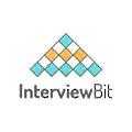 InterviewBit logo