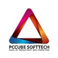 Pccube Softtech