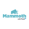 Mammoth HR logo