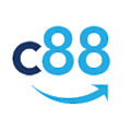C88 Financial Technologies logo