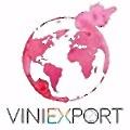 Viniexport logo
